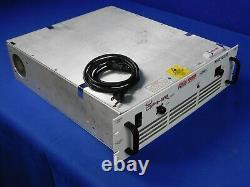 Ophir 5163 Linear Power RF Amplifier, 800 MHz 4.2 GHz, 50 Watts