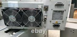 Ophir GRF5066 RF Power Amplifier 20-1000 MHz / 220 Watts