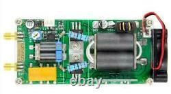 PA100 100w 330Mhz Shortwave Power Amp HF RF for Xiegu X5105 G90S G1M