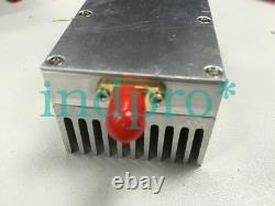 PA8W3045MV 8W RF Power Amplifier 12V Frequency 300-450MHz