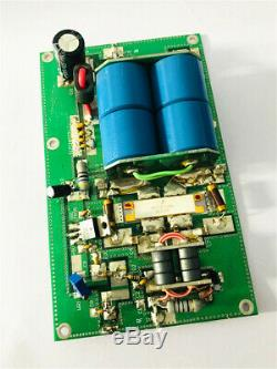 POWER AMPLIFIER BOARD for Power LDMOS MRF6VP2600H 600W 500MHz