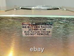 Powerwave 800 Mhz Amplifier Amp C MY OTHER HAM AMATEUR RADIO GEAR