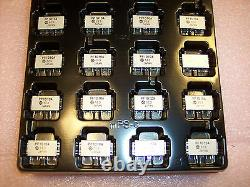 QTY (200) PF1010A HITACHI RF MOSFET POWER AMPLIFIER MODULE 806-824MHz