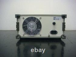 R&K A250HP-R 300MHz-2.7GHz 5W Power Amplifier