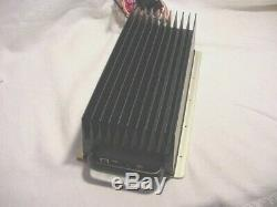 RF 33 cm Linear Power Amplifier, 920-960 MHz, All Modes, 75W+ Output