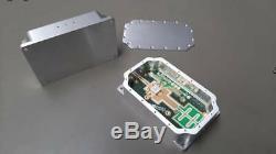 RF Power Amplifier 2.4 2.5 GHZ 2400 MHZ 30 W SV1AFN