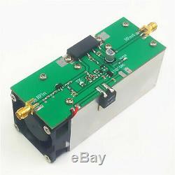 RF Power Amplifier 335 MHz to 480MHz 13W