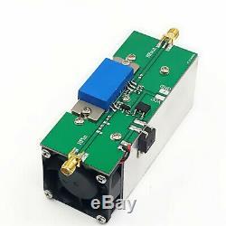 RF Power Amplifier 915MHz 15W