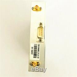 RMA942 RF amplifier high frequency power amplifier 900MHz 28V