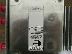 Scientific Atlanta 751112 Model 9952 RF POWER AMP 45-870MHZ New