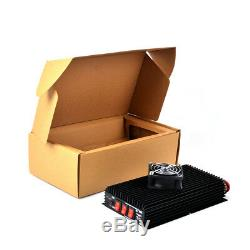 TC-300 200W HF Power AMP for Handheld 27Mhz Radio 2 Years Warranty HYS