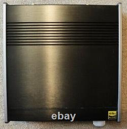 TEAC UD-301-B BLACK DSD sampling frequency 5.6MHz
