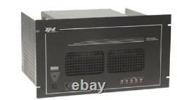 TPL UHF 70cm 300 WATT 400-512MHZ RADIO BASE REPEATER POWER AMPLIFIER HAM