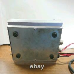 Tokyo High Power HL-66V 50MHz All Mode Power Amplifier Amateur Ham Radio