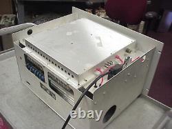Tpl Vhf 150 Watt 902-948mhz Repeater Power Amplifier Tested